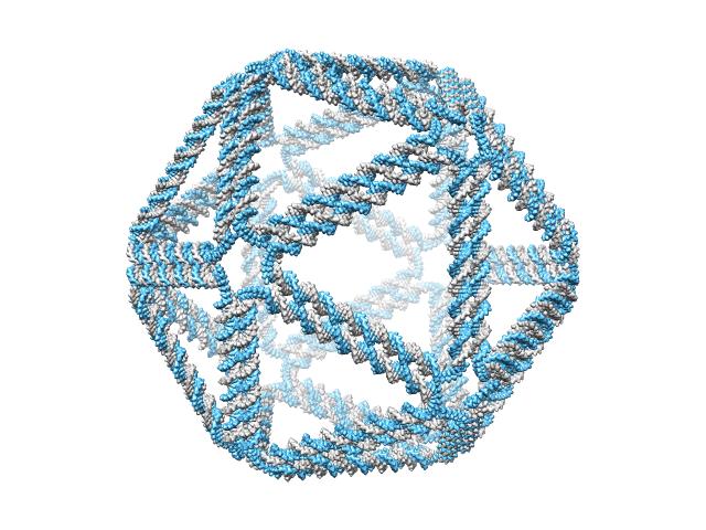 icosahedron_y90